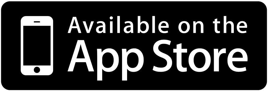 AppleAppStoreLink