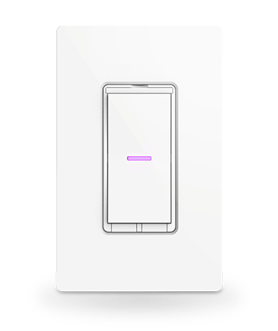 The Next Generation Of Connected Home Products   iDevices