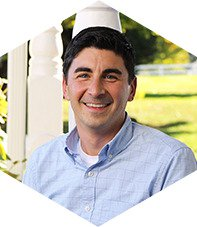 Mike Coppola - Director of Marketing, iDevices