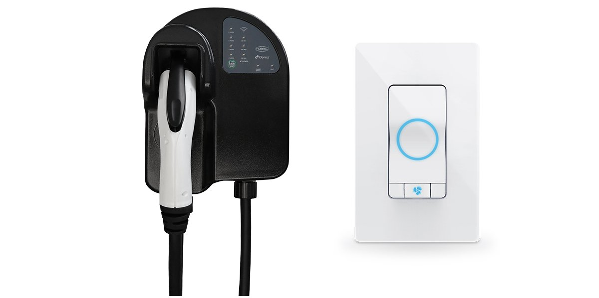 National Builder Meritage Homes® Partners with iDevices® for Smart Home Solutions