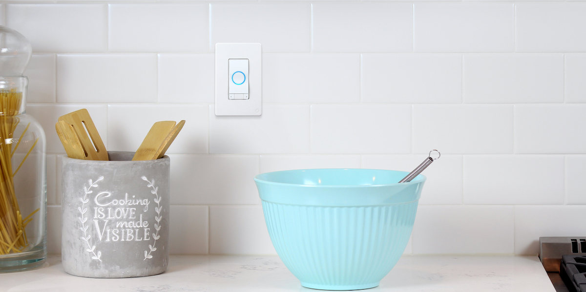 3 simple Wi-Fi recommendations for a happy smart home