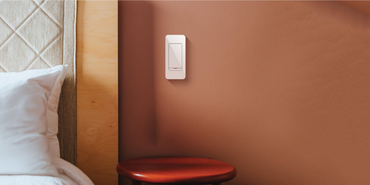 iDevices News, Make your home's lighting accessible with Instant Switch™